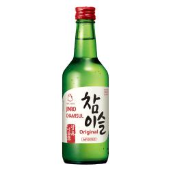 JINRO HITE JINRO Somaek Set - 2 x Classic, 4 x Hite Beer 1