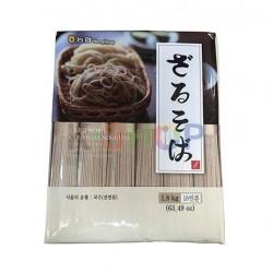NONGHYUP NONGHYUP Noodle NH Jarusoba 1.8kg 1
