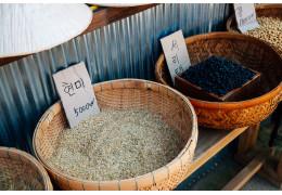 K-Shop: Ihr Shop für asiatische Lebensmittel